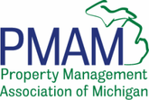 Property Management Association of Michigan